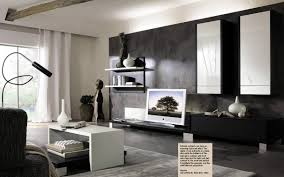 awesome 40 black gloss living room furniture uk design ideas of