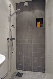apartment bathroom designs 242 best bathroom images on bathroom ideas