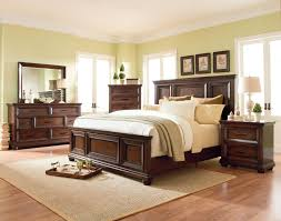 bedroom sets for sale cheap discount bedroom furniture sale schaffer nightstand arinna twin