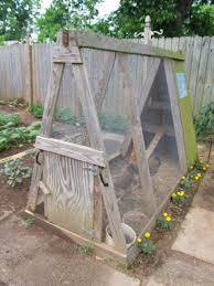 8 best chicken coops images on pinterest chicken coop designs