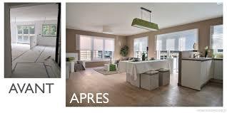 meubles pour veranda agencement d u0026 039 un appartement témoin à bruxelles avec des