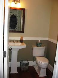 small ensuite bathroom renovation ideas bathroom design wonderful half bathroom ideas restroom ideas