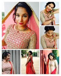 malayalam engagement makeup malayalam talk thru simply