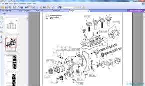 free automotive manuals daihatsu terios j200 j210 j211 service