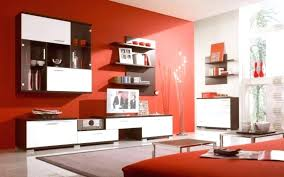 home interior painting cost inside house paint best paint for home interior house paint interior