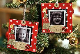 ornaments puzzle frame puzzles