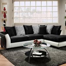 Sofa Beds Design Wonderful Traditional Sectional Sofas Dallas - Sofas dallas texas
