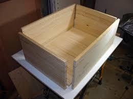 comment fabriquer un caisson de cuisine comment fabriquer un caisson de cuisine cuisine avant les travaux