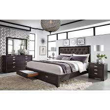 348 best bedroom furniture images on pinterest bedroom furniture