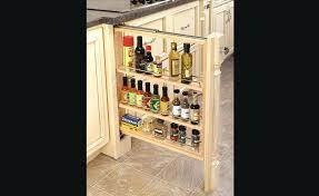 armoire rangement cuisine armoire rangement cuisine accessoire de rangement cuisine a