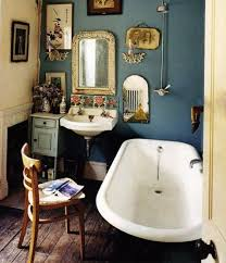 boho bathroom ideas reminds me of one of my s bathrooms 36 bright bohemian
