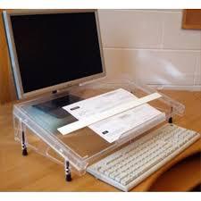 pupitre de bureau pupitre de bureau microdesk