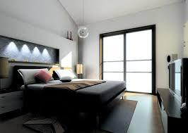 idee chambre chambre à coucher idee originale déco chambre adulte grand lit