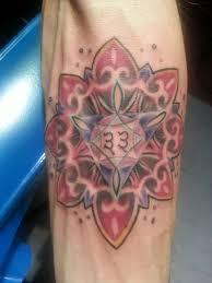 mandala tattoos majestic tattoo nyc