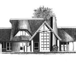 awesome architect home plans 3 free house floor plan house architecture plans tag astounding architectural home plans