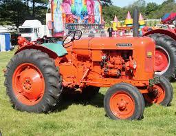 massey ferguson 98 tractor old farm tractors pinterest