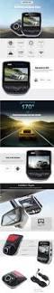 chupad d501 wifi hidden car dvr 1080p 170 degrees loop recording