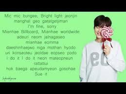 download mp3 bts mic drop remix ver bts mic drop lyrics english romanized kv