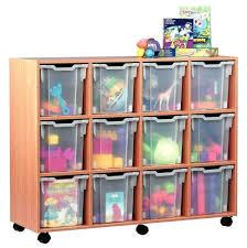 Wall Bookshelves For Kids Room by Bookshelf Kids Room Ideas For Kidschildrens Wall Shelves Toddler