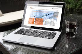 100 home design consultant next jobs online interior design