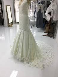 emma couture u0026 alterations home facebook
