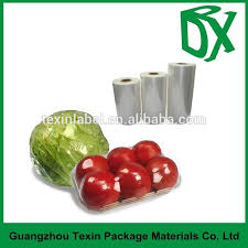 where to buy plastic wrap for gift baskets gift wrap basket gift wrap basket suppliers and manufacturers at