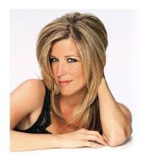 carly jax new haircut new carly general hospital 2113 image 240px laura wright as