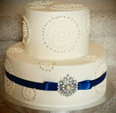 wedding cake jewelry 36 best cake rings jewelry exles images on