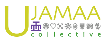 home decor u2014 ujamaa collective