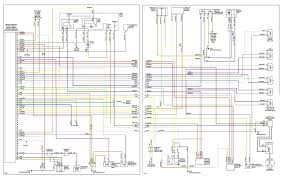 automotive trafficator wiring diagram pdf automotive wiring