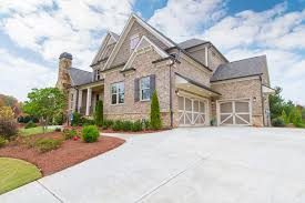 Atlanta Plan Source by New Homes For Sale In Alpharetta Ga Newhomesource