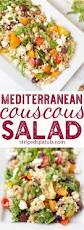 couscous recipes couscous salad couscous salad recipes