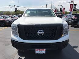 nissan armada alternator replacement 2017 nissan titan xd truck purchase offers in elgin il