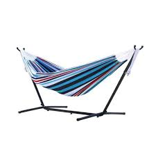 Hammock Chair And Stand Combo Vivere Hammocks U0026 Accessories Sears