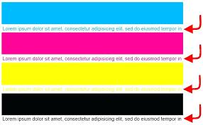 Graphics For Graphics Color Test Page Www Graphicsbuzz Com Color Test Print Pdf