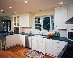 kitchen windows over sink kitchen simple kitchen window size over sink and standard design