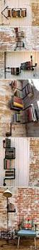 Pretty Bookshelves by 363 Best Home Life Bookshelves Images On Pinterest Bookcases
