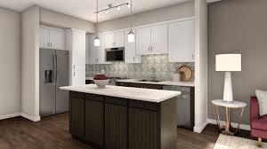 custom kitchen cabinets san jose ca the apartments new apartments in san jose