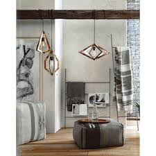 roost home decor roost home furniture furnishings roost home decor page 24