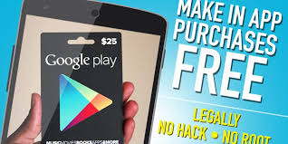 free in app purchases android in app purchases android guide step by step