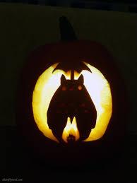 geeky pumpkin carving ideas nerdy pumpkin carving templates lotr lego star trek u0026 more