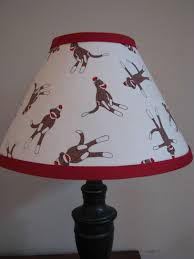 accessories astounding lamp accessories for kid bedroom