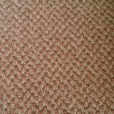 kitchen carpets magnum kitchen carpet mink abbey carpets