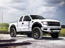 Ford Raptor Colors - 2015 ford raptor white designs u2014 ameliequeen style 2015 ford