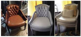 Paint For Faux Leather - can i paint faux leather chairs hometalk