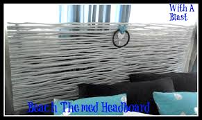themed headboards themed headboards 74 with additional diy headboards