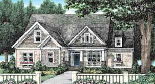 one floor homes one custom homes on wooded acreage at horizon
