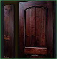 solid wood interior doors home depot wooden doors for home home depot solid wood doors interior