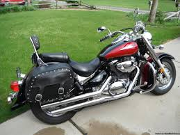 2001 suzuki intruder for sale 38 used motorcycles from 1 619