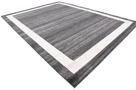 Checkered Area Rug Black And White 100 cream and black area rug furniture interesting living